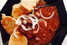 Food by Hulik / Homemade cooking