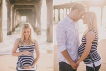 Nicole Maternity / by Rochelle Rodriguez Photography