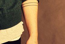 Tattoo :^)