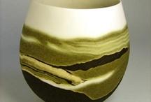 Kunst, keramiek, glas