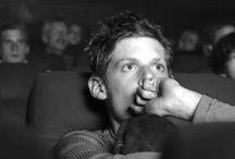 Curso de dirección de cine para jovenes 14 a 17 años
