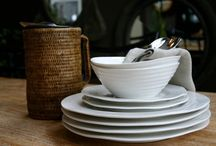 Sophie Conran for Portmeirion / Make every day a beautiful day!