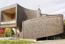 Villa Alm