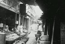 Jakarta 1930