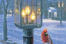 Joulun ihme