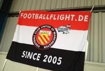 Football Flight - British Football Trips / Pins about all Football Flight related stuff!