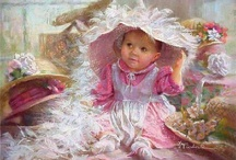 God's Beautiful Babies