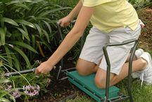 Patio, Lawn and Garden