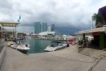 Miami Style / Miami Style Florida