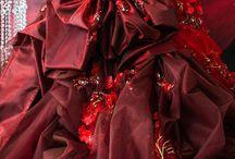rochii de prințesă