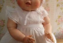 Vintage nuket