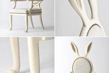 Rabbit♡