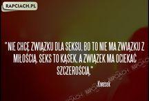 Cytaty : )