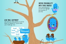 #bunepractici / Social Media cu cap
