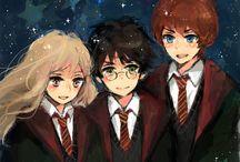 HP♥♥♥