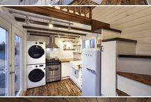 Decor Mini House