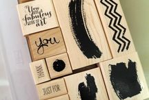 Stampin' Up Miscellaneous