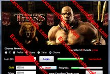 cheats for mmo games / Excellent cheats is the one stop solution for MMO Games Hacks, tips and walk-though videos. Play war of titans; smite cheats, league of legends cheats, kings age cheats and more.