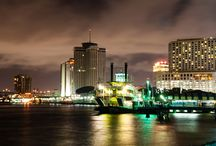 IFT14 | June 21-24, 2014 | New Orleans, LA / Join us at our 2014 IFT Annual Meeting & Food Expo, and help us celebrate our 75th anniversary!