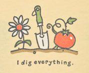 Life is Good / by Kris Dannen