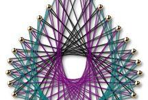 Beautiful Strings / by Jewel Shane