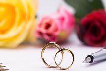 Hochzeitsshops / Sind Sie auf der Suche nach Hochzeitsshops für Ihre Hochzeit? Dann sind Sie hier genau richtig!  Auf Moderne Hochzeit finden Sie Anbieter bundesweit für deutsche Hochzeiten im Bereich Hochzeitsshops.