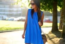 Style / by Breezyanna Snyds