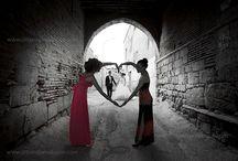 Rüya Gibi Bir Başlangıç İçin.. / 2015 Erken rezervasyonlarınızda %10 indirim fırsatı.  Adana Dış Mekan Düğün çekimi Rüya Gibi Bir Başlangıç İçin... Ortam Ajans - Düğün ve Hikaye Fotoğrafları (0322) 458 24 89 0555 982 90 48 www.ortamajansdugun.com