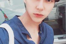 UNIQ ♥ SungJoo