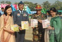 Mesmerizing Jammu & Kashmir / Random collection of beautiful pictures from Jammu & Kashmir