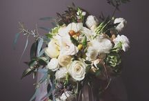 Bouquet..1