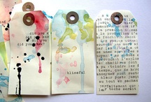 Crafts with Paper