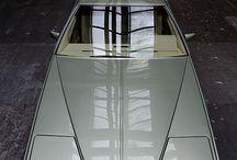 Dream Car! <3