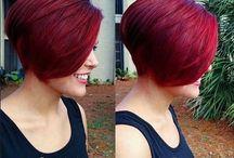 Mode Kurze Frisuren für Frauen 2015 - / Kurze Frisuren für Frauen sind immer wieder jetzt unglaublich beliebt ferner auch wenn wir kürzere Haarschnitte für ein paar Jahre vergessen haben, ist natürlich es Zeit zu heranziehen, ihre unglaublichen Vorteile abermals zu nehmen!