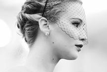 Actresses / celebrities
