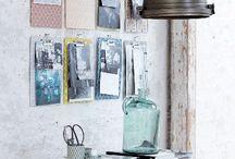 Wall Art / Brighten your walls