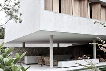 Arquitetura