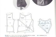 Японское шитье