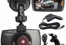 Vehicle Parts and Accessories / Online Buy Vehicle Parts and Accessories Low Price at xpressbuyer. New Cars Parts and Accessories Online. Best Collection of Cars Smart Gadgets. Best Electronic Gadgtes Buy free freeshipping.