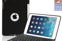 iPad Mini 1 2 3 Cases and Covers | MiniSuit