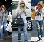 2014 Bayan Giyim Modası / 2014 bayan bot modelleri , 2014 elbise modelleri ve 2014 çanta modelleri internet sitemizde : http://www.elbisem.net/