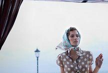 Cinematic / by Stephanie Cornell