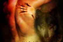 Books: Bump in the night... / Paranormal Law enforcement books