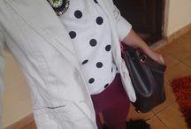 Pandele Florina- My Style