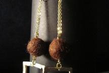 Bronze Jwls / Bronze jewels