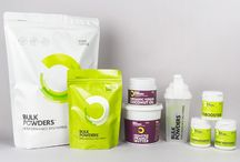 Bulk Powders Coupon Code / Are you looking for Bulk Powders Coupon Code, Bulk Powders Coupon Codes, Bulk Powders Code get awesome discount.