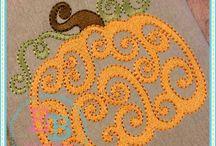 Ideas For Cinderella Pumpkin Designs