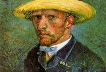 Vincent van Gogh