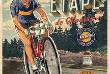Clipart - sport