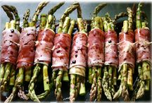 = Grilled Yums!! / by Patricia Eagan-Hoffmann